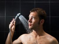 Мужские шампуни и гели для душа