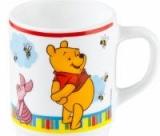 Детские чашки