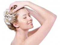Маски, бальзамы и кондиционеры для волос