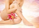 Средства для интимной гигиены