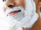 Средства до и после бритья