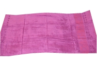 Полотенце для бани