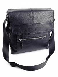 Модные молодежные сумки