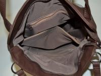 Молодежные сумки оптом