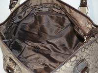 Дамская сумка