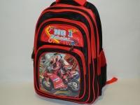 Рюкзак для школьника