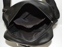 Мужские сумки оптом через плечо