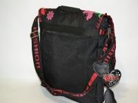 Школьные рюкзаки купить
