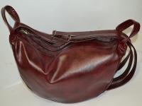 Женская сумка трансформер
