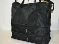 Дорожные сумки купить