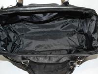 Дорожные спортивные сумки