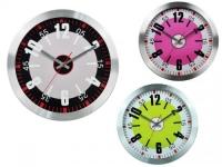 """Часы настенные """"Цветные"""" Your Time"""