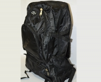 Купить туристический рюкзак Киев