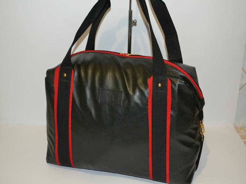 Недорогие копии сумок живанши : Мужские сумки : Женские