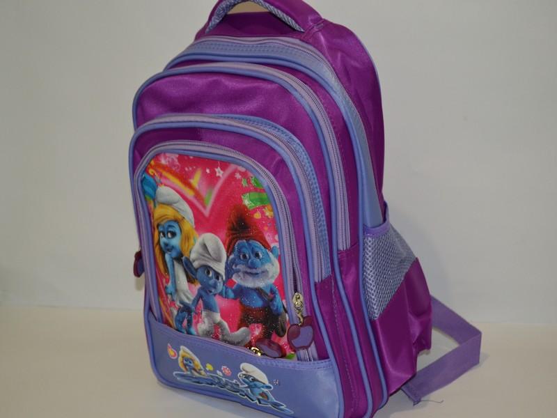 Купить школьные рюкзаки оптом дешево школьные рюкзаки walker fun