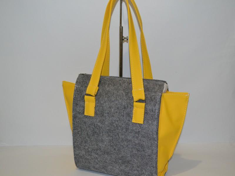 Каталог Сумки Дина - интернет магазин сумок Одесса 7 км