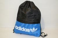Спортивные сумки Украина для сменной обуви