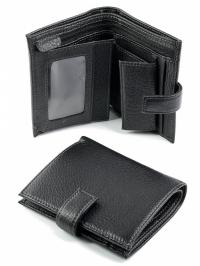 Мужские кошельки портмоне