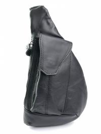 Мужские сумки харьков