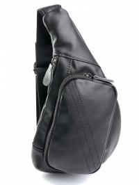 Магазин мужских сумок