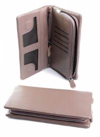 Ключница- кошелек