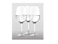 Набор бокалов для вина 500 мл. на 6 персон