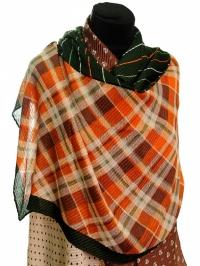 Купить шарф Киев