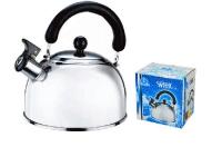 Чайник со свистком 2,5л, Sorento