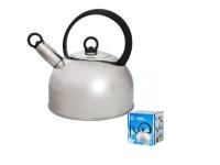 Чайник со съемным свистком 2,4л, Sorento