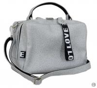 Женские сумки недорого