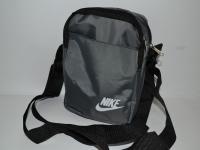 Спортивные сумки опт
