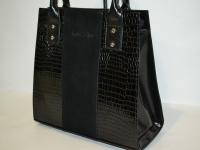 Женские сумки Киев