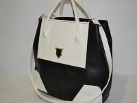 Купить сумку онлайн