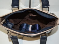 Мужские сумки опт