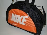 Спортивная сумка для обуви