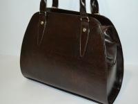 Модные сумки оптом