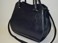 Гобеленовая женская сумка