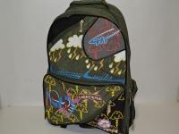 Школьные рюкзаки украина