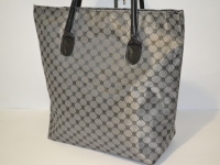 Оптом сумки женские