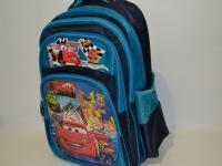Портфель для школы