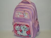 Школьный рюкзак недорого