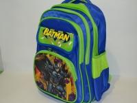 Рюкзак школьный недорого