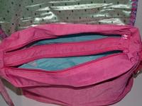 Школьные портфели и рюкзаки