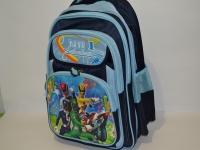Школьный рюкзак Киев