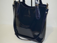 Женские сумки опт