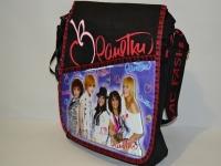 сумки в школу