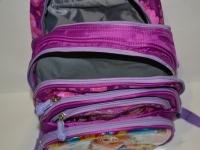 Рюкзак школьный купить