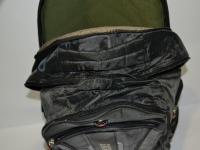 Купить рюкзак Киев
