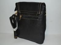 Молодежная сумка-клатч