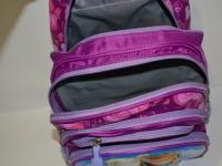 Купить рюкзак Украина